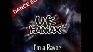 UK Maniax - I