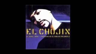 Descargar discografia completa El Chojin   Discos del Chojin