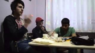 Sanjar   Gerçekler   Part 2    Klip    2014   YouTube