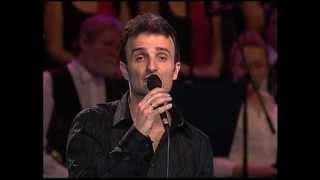 Legende - 1000ti koncert Sava Centar 2005