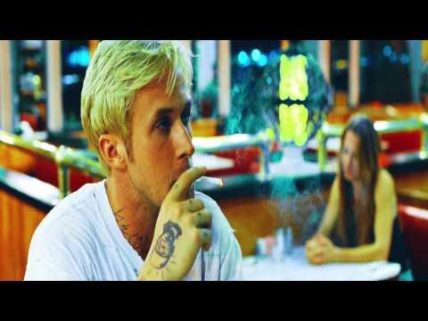 Ryan Gosling || Reflex