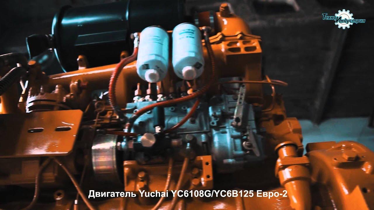 Двигатель wp10 руководство по ремонту