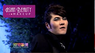 Beauty Academy - S01 E06 - Part 1 - The Skin care advices Thumbnail