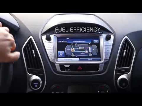 AUTOSTRADA DEL BRENNERO A22 feat. Hydrogen Car