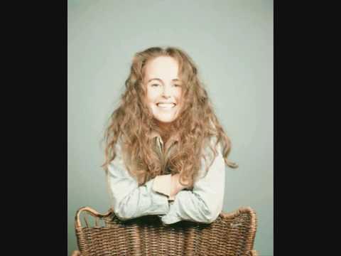 Ann Tayler - Better Things To Do
