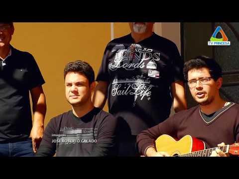 (JC 27/07/2017) Quinta da Boa Música traz Banda Minas Brasil
