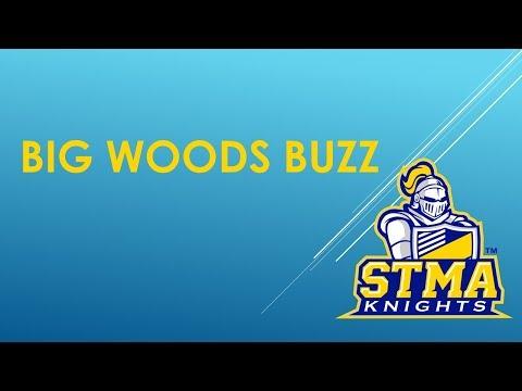 Swr1 Bw Live Stream