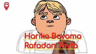 All Clip Of Rafadan Tayfa Boyama Mxclipcom