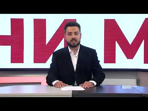 Чернівецький Промінь: У Чернівцях зіткнулися два автомобілі: троє травмованих