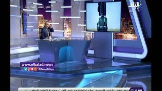 أحمد موسى: طائرات مقاتلة دمرت 9 أهداف فى قاعدة الوطية الليبية