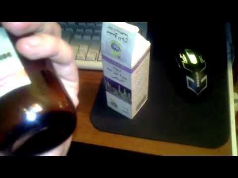 Масло черного тмина: свойства, состав и применение в