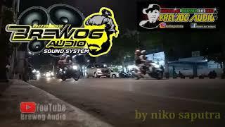 Download Lagu Dont watch me cry- versi koplo mp3