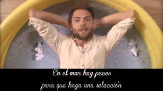 Passenger - the wrong direction (Official video)- Subtitulado en español