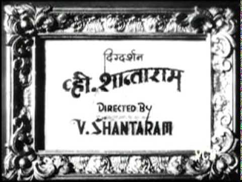 Parchhain (1952) Part 1