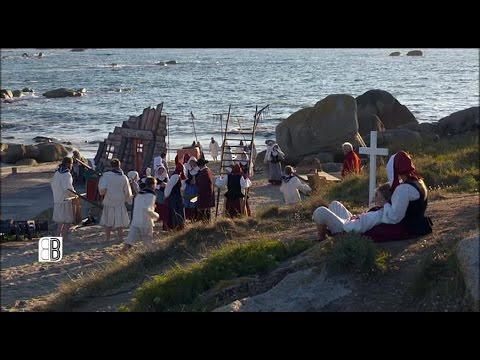 "Bali Breizh - Teulfilm ""Botoù-koad dre-dan"" (VO/VOSTFR)"