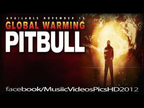 Pitbull - Last Night (feat. Afrojack & Havana Brown) [HD]