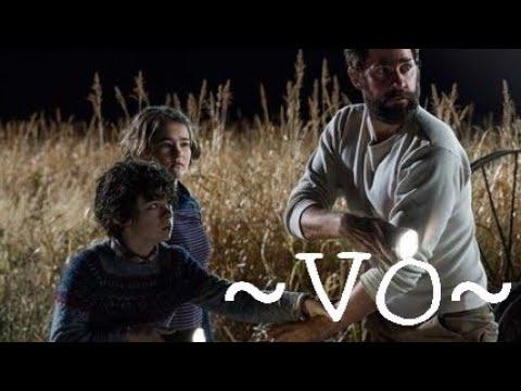 Sans un bruitBande-annonce (2) VO