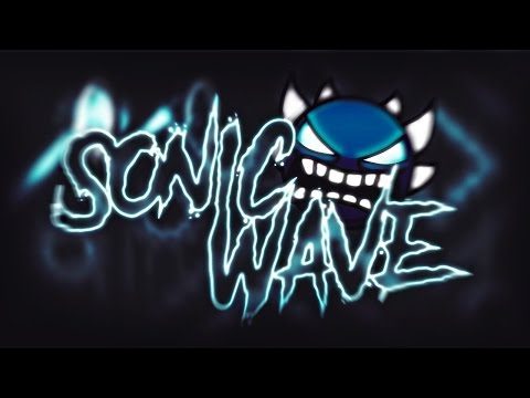 """Sonic Wave"" 100% by Cyclic [Live] 