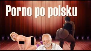 Porno w teatrze