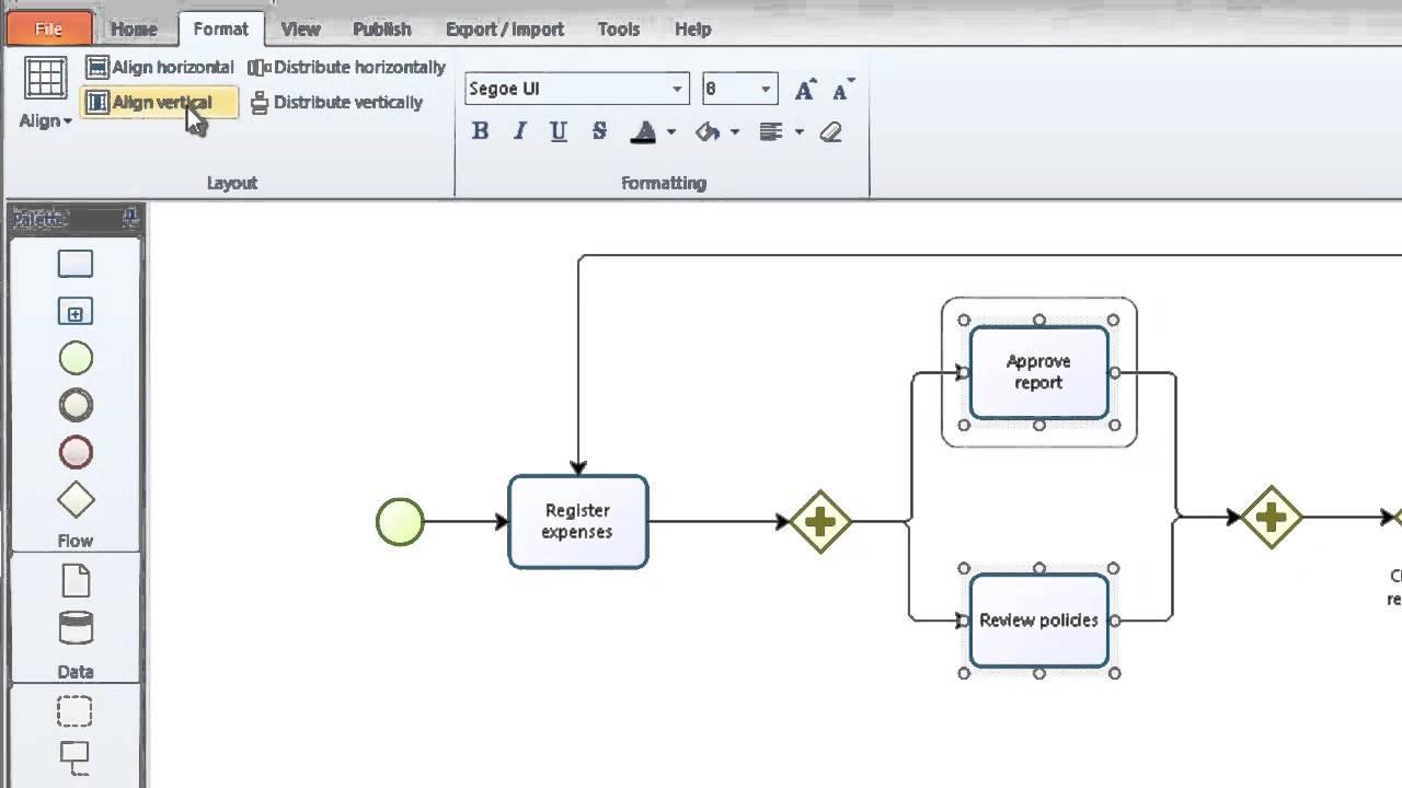 1998 chevy s10 radio wiring diagram 2004 kia spectra bizagi modeler tutorial how to model your first business process youtube premium
