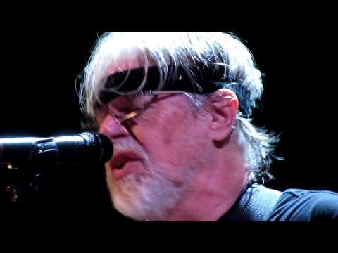 Bob Seger - Night Moves - Indy May 7, 2011