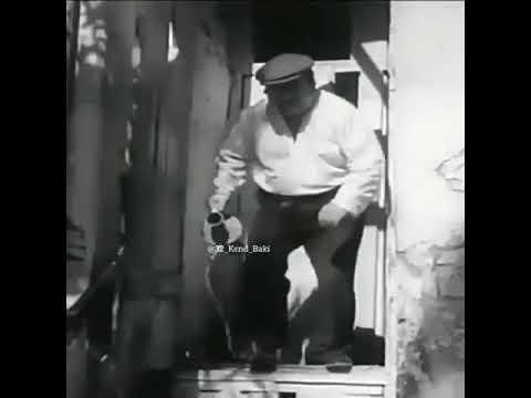 Ulduz (film, 1964)