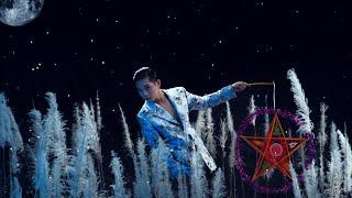 Cuội Khờ - Juun Đăng Dũng [Official Music Video]
