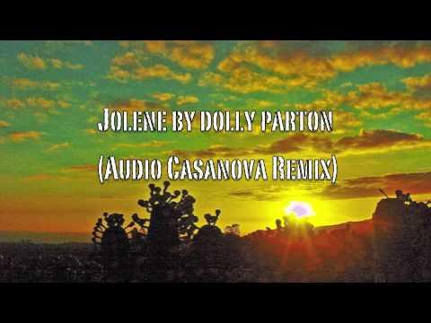 Slow Joe Lean Jolene Audio Casanova Remix FREE DOWNLOAD