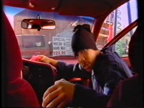 King Tee - Got It Bad Y'all ft. Tha Alkaholiks