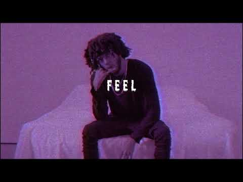 6lack x SZA x PartyNextDoor Type Beat- Feel