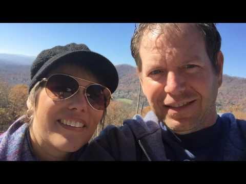 Jessica Fishers memorial video