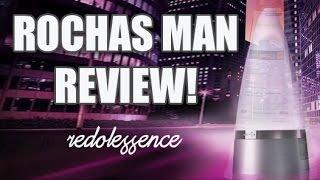 Rochas Man by Rochas Fragrance…