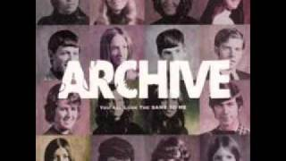 Archive - Meon -