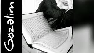 Zehra qizim