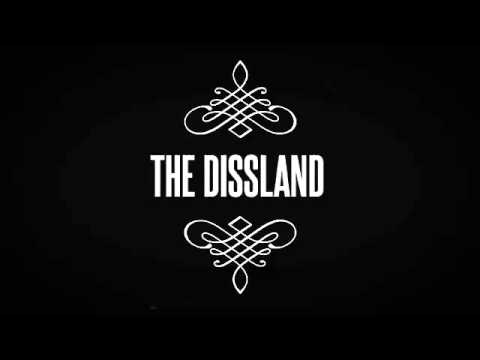 The dissland - Berandal terkenal