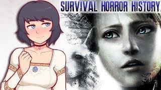 Haunting Ground The Hidden Horror Gem | Survival Horror History