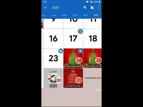 2021 Christmas In The Philippines Philippines Calendar Holiday Note Calendar 2021 Apps On Google Play