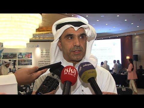 Kuwait official seeks to calm Philippines crisis over workers