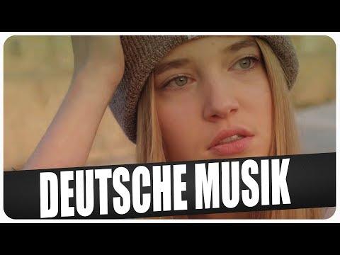 Deutsche Musik Aller Zeiten #top50