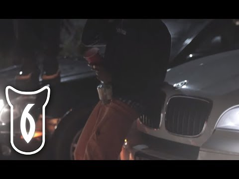 Pharroh - Regardless (Official Music Video) [6ixWars Exclusive] Prod. S1ngh