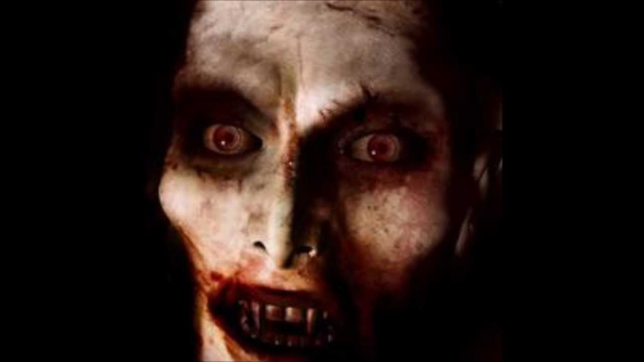 Scary Pop Ups Pictures 120