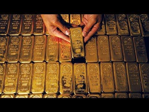 แฟรนไชส์ ห้างขายทองรวยโชคลาภ ค้าขายยังไง?