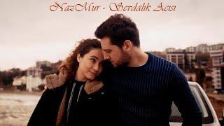 NazMur(Nazar  Murat) - Sevdalık Acısı