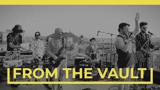 MACANACHE &amp THE PUTREDS - INTERZIS (BalconyTV)