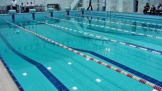 Что нужно в бассейн?Обзор принадлежностей и вещей