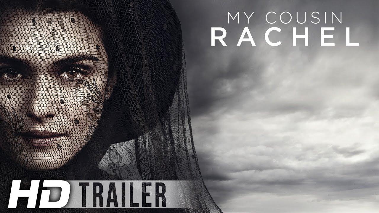 فيلم My Cousin Rachel 2017 مترجم ( HD All BluRay )