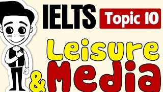 ... this video contains part 1,2,3 of ielts speaking test. leave a comment if y...