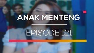 Anak Menteng - Episode 121