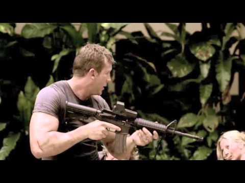 The Marine 2 Trailer.mp4