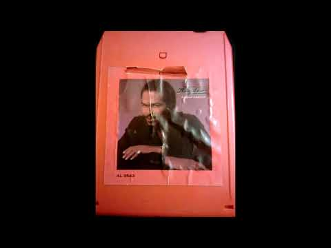 Ray Parker Jr. And Raydio – A Woman Needs Love (8 Track ) Full Album 1981